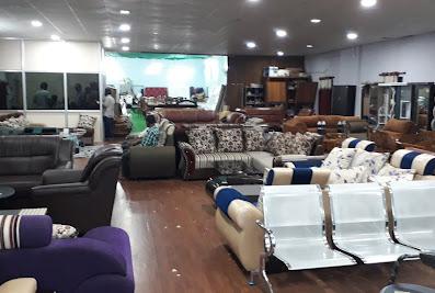 Swanky FurnitureKakinada