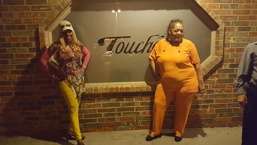 Night Club «Touche The Night Club», reviews and photos, 6820 W 105th St, Overland Park, KS 66212, USA