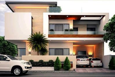 3D Interior Designer And ArchitectMorena