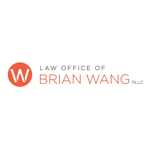 Law Firm «Law Office of Brian Wang, PLLC», reviews and photos