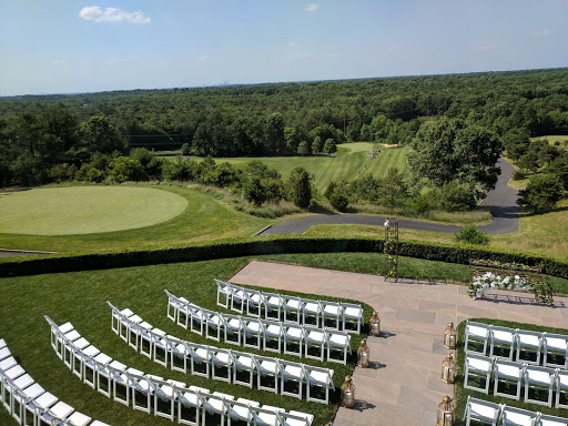 Golf Club «Trump National Golf Club», reviews and photos, 500 W Branch Ave, Pine Hill, NJ 08021, USA