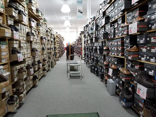 e8fa92330 Shoe Store «Shoe Station»