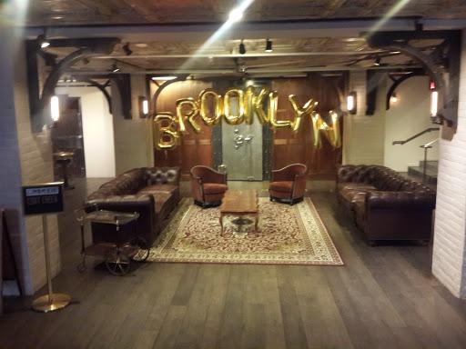 Event Venue «Weylin», reviews and photos, 175 Broadway, Brooklyn, NY 11211, USA