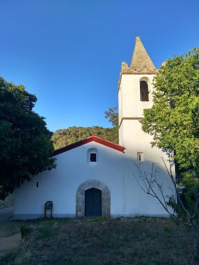 Sant Andreu de Ramió