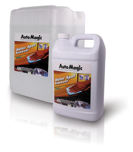 Nettoyage Entretien KOB Auto Magic and Sanitation Supplies à Moncton (NB) | LiveWay