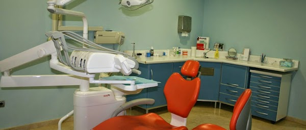 Clínica Centro Quirúrgico Dental