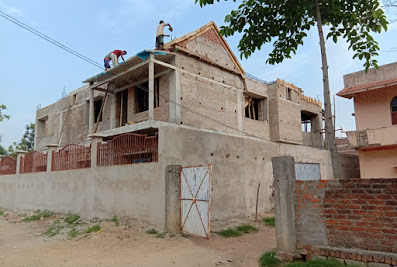 Poddar And Sons Construction Planner Pvt. Ltd. – Best Architect in RanchiRanchi