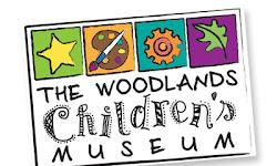 The Woodlands Children