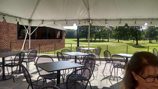 Golf Course «Keney Park Golf Course», reviews and photos, 171 Windsor Ave, Windsor, CT 06095, USA