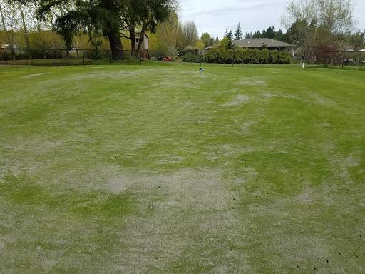 Golf Course «St. Helens Golf Course», reviews and photos, 57246 Hazen Rd, Warren, OR 97053, USA
