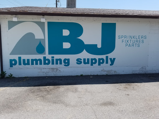 Plumbing Supply Store «BJ Plumbing Supply», Reviews And Photos