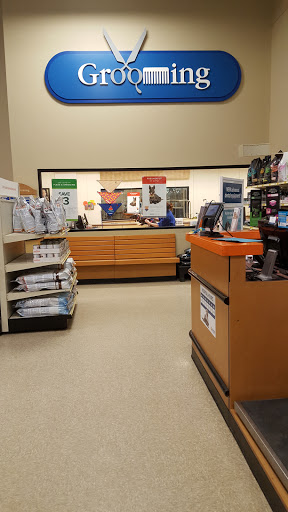 Pet Supply Store «PetSmart», reviews and photos, 299 Loudon Rd, Concord, NH 03301, USA