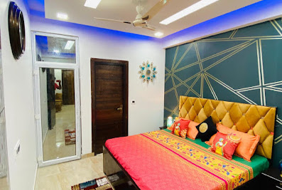 NCR Interior Decorator Noida