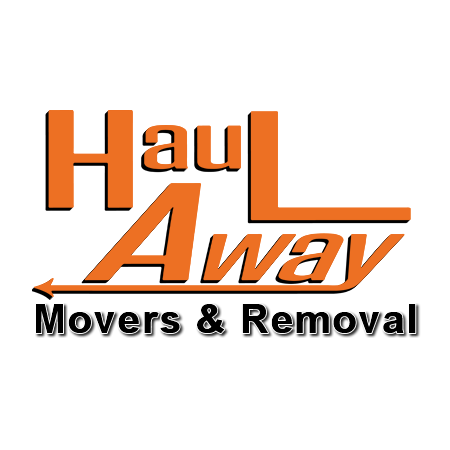 Mover «Haul Away Movers & Removal LLC», reviews and photos