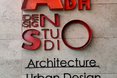 ARDH Design StudioAhmednagar