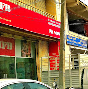 IFB Point – Bijapur