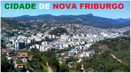 CONTADOR NOVA FRIBURGO PERITO JUDICIAL