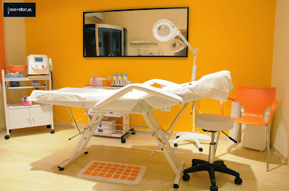imagen de masajista laserstar.es