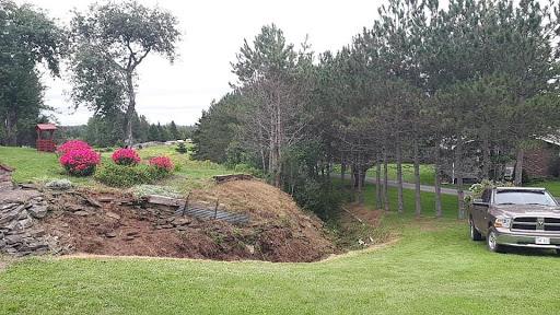 Déneigeur RM Property Management à Sackville (NB)   LiveWay