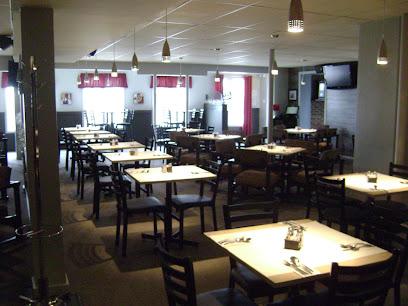 Restaurant Le Parasol