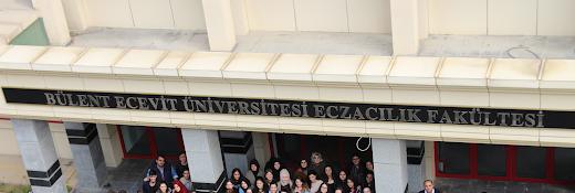 Zonguldak Bülent Ecevit Üniversitesi Eczacılık Fakültesi