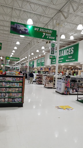 Home Improvement Store Menards Reviews And Photos - Does menards deliver