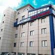 Özel Veni Vidi Mamak Hastanesi