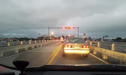 Mathers Bridge