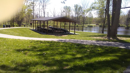 Park «Sodalis Nature Park», reviews and photos, 7700 S County Rd 975 E, Plainfield, IN 46168, USA