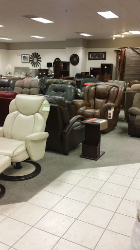 Captivating Furniture Store «Badcock Home Furniture U0026more», Reviews And Photos, 1510 E  College Ave, Ruskin, FL ...