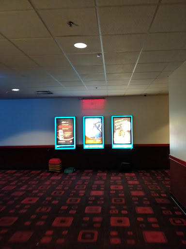 Movie Theater Amc Camp Hill 12 Reviews And Photos 3432 Simpson