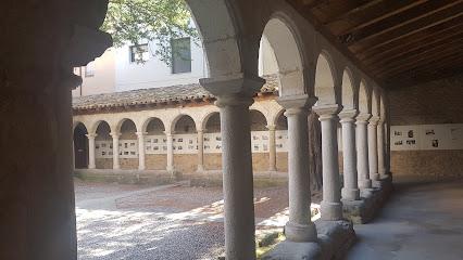 Oficina Turisme Vall de Lord