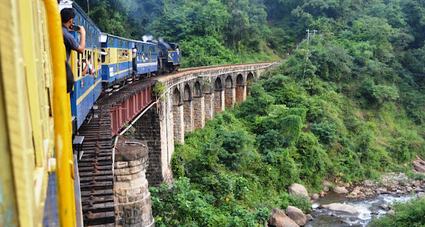 Bangalore Mysore Ooty Tour Package Price
