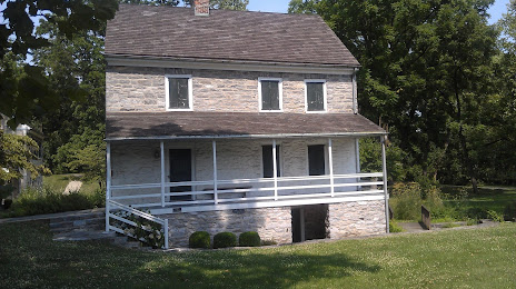 HVAC Services in Hagerstown Maryland