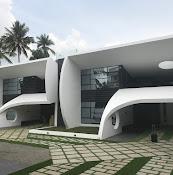 AR Architects (Asif Ahmed)Kochi