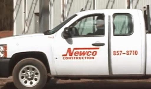 Construction Newco Construction Ltd. in Moncton (NB) | LiveWay