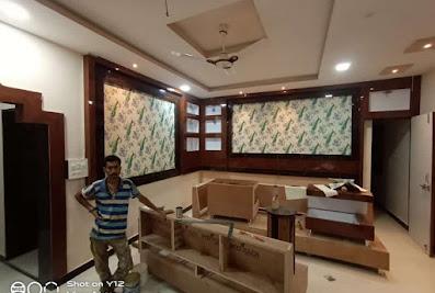 Raj Art GalleryRatlam