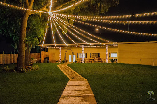 Event Venue «Harmony Haven Event Venue», reviews and photos, 6320 US-98, Bartow, FL 33830, USA