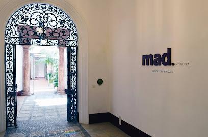 MAD Antequera