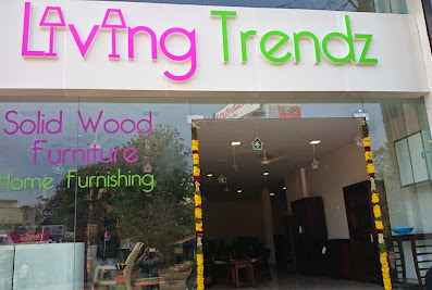 Living TrendzNellore