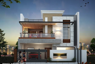 architects in panchkula – architect in zirakpur-architect – axis