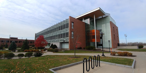 Rochester Institute of Technology-img