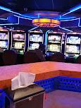 Creek Nation Casino Eufaula