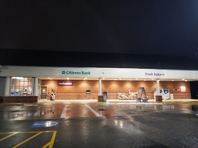 UPS CC - CHELMSFORD