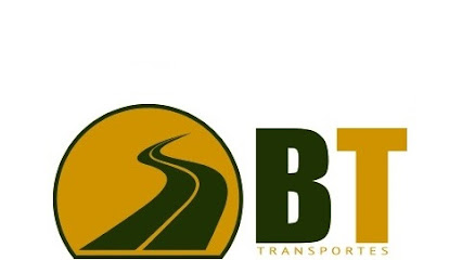 BEST TRANSPORTES