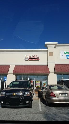 Gift Shop «Edible Arrangements», reviews and photos, 8200 Mall Pkwy #175B, Lithonia, GA 30038, USA