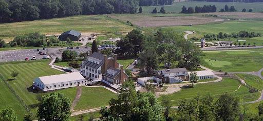 Golf Course «Washington Hunters Oak Golf Club», reviews and photos, 500 Amberly Farm Ln, Queenstown, MD 21658, USA