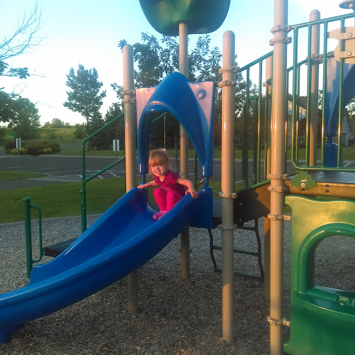 Park «Kargel Park», reviews and photos, 9301 Tamarack Rd, Woodbury, MN 55125, USA