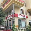 Alper Yilmaz Eczanesi