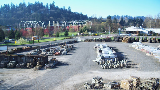Landscaping Supply Store «Clackamas Landscape Supply Inc», reviews and photos